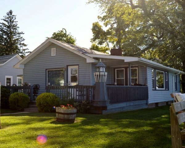 ada lake cottages on stay at oh cottage rentals geneva the lodge lakeside